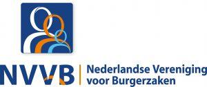 NVVB_Logotype_FC_Tekst(RGB)